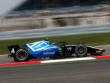 Felipe Drugovich inicia sua segunda temporada na Fórmula 2 no próximo final de semana no Bahrein