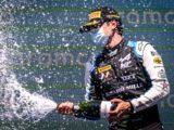 FIA F-3: Caio Collet volta à pista e está animado para disputa em Paul Ricard