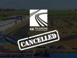 Federação Internacional de Automobilismo anuncia o cancelamento do Mundial no Brasil