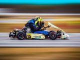 Campeonato do Nordeste de Kart tem inscrições abertas para última etapa na Paraíba